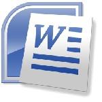 326685x150 - تحقیق آماده : علل گرایش برخی از ایرانیان به عرفان های کاذب با فرمت word آماده چاپ و صحافی